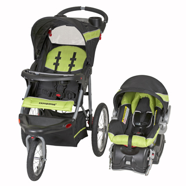 stroller rental hawaii