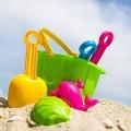 beach toy rentals hawaii