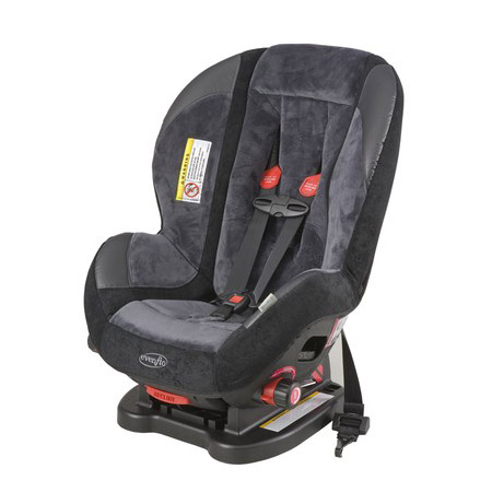 toddler car seat rental hawaii