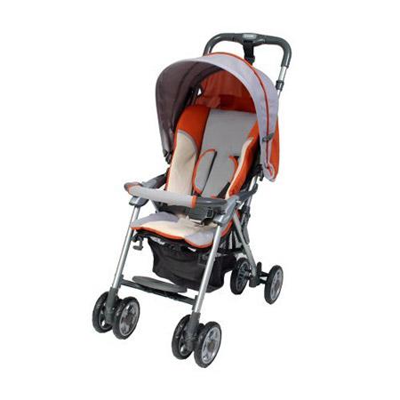 Toddler Stroller - Nana Enterprises