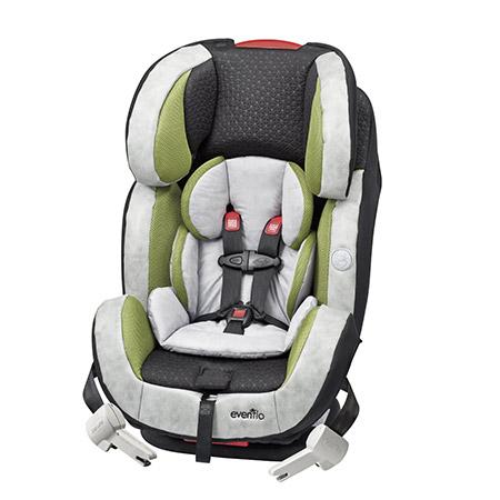 youth car seat rental maui