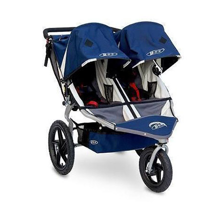 double jog stroller rental hawaii