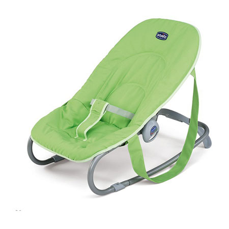 bouncy seat rental hawaii