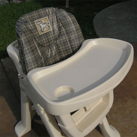 highchair rental hi