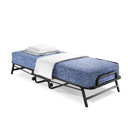 rollaway bed rental hawaii