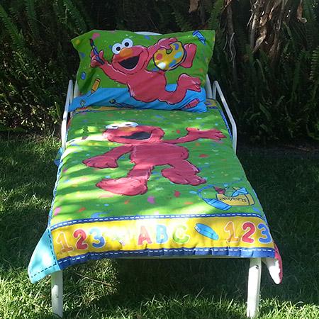 child bed rental hawaii