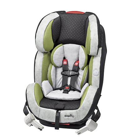 youth car seat rental maui